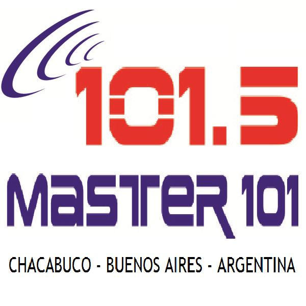 Master 101.5 - LRM 326