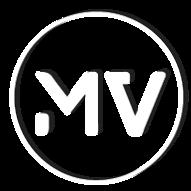 MVevents_SA