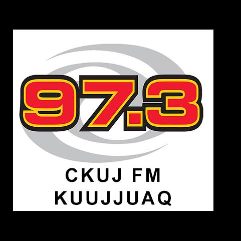 CKUJ FM 97.3