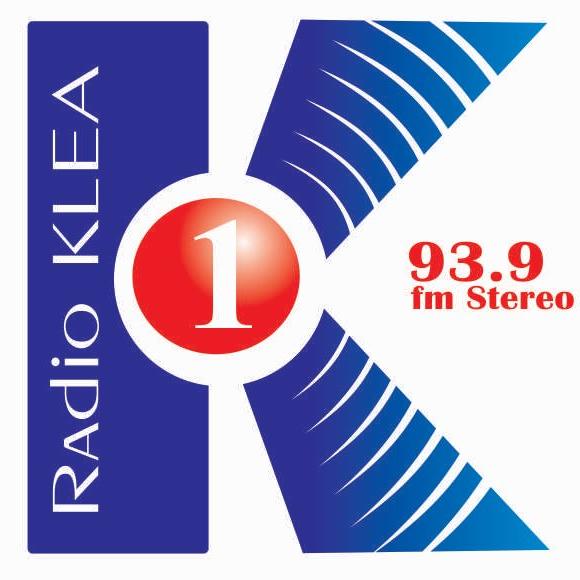 Radio Klea 93.9Mhz