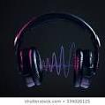 radio station fatima