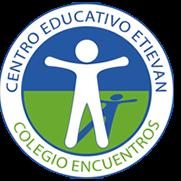Colegio Encuentros
