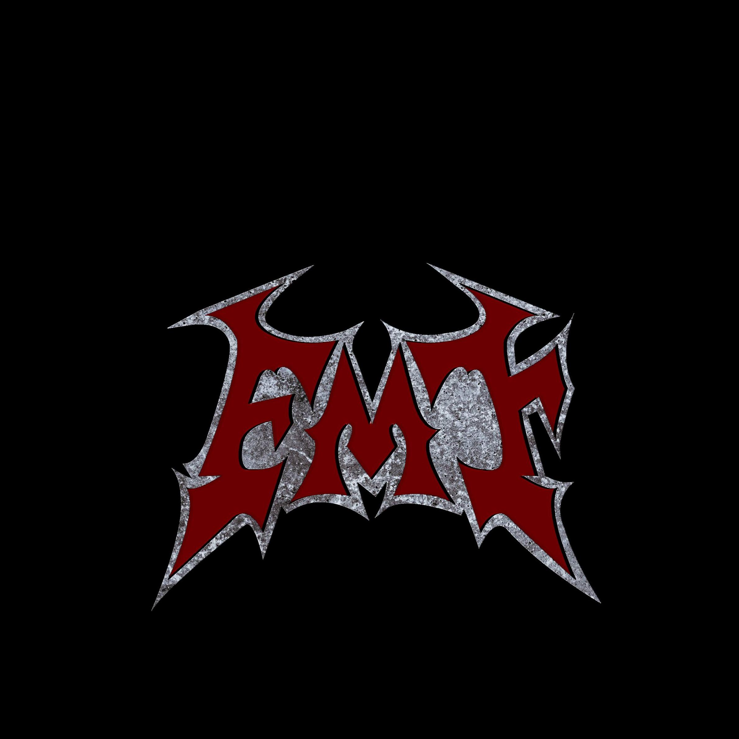 EMF Media