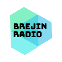 Brejin Radio