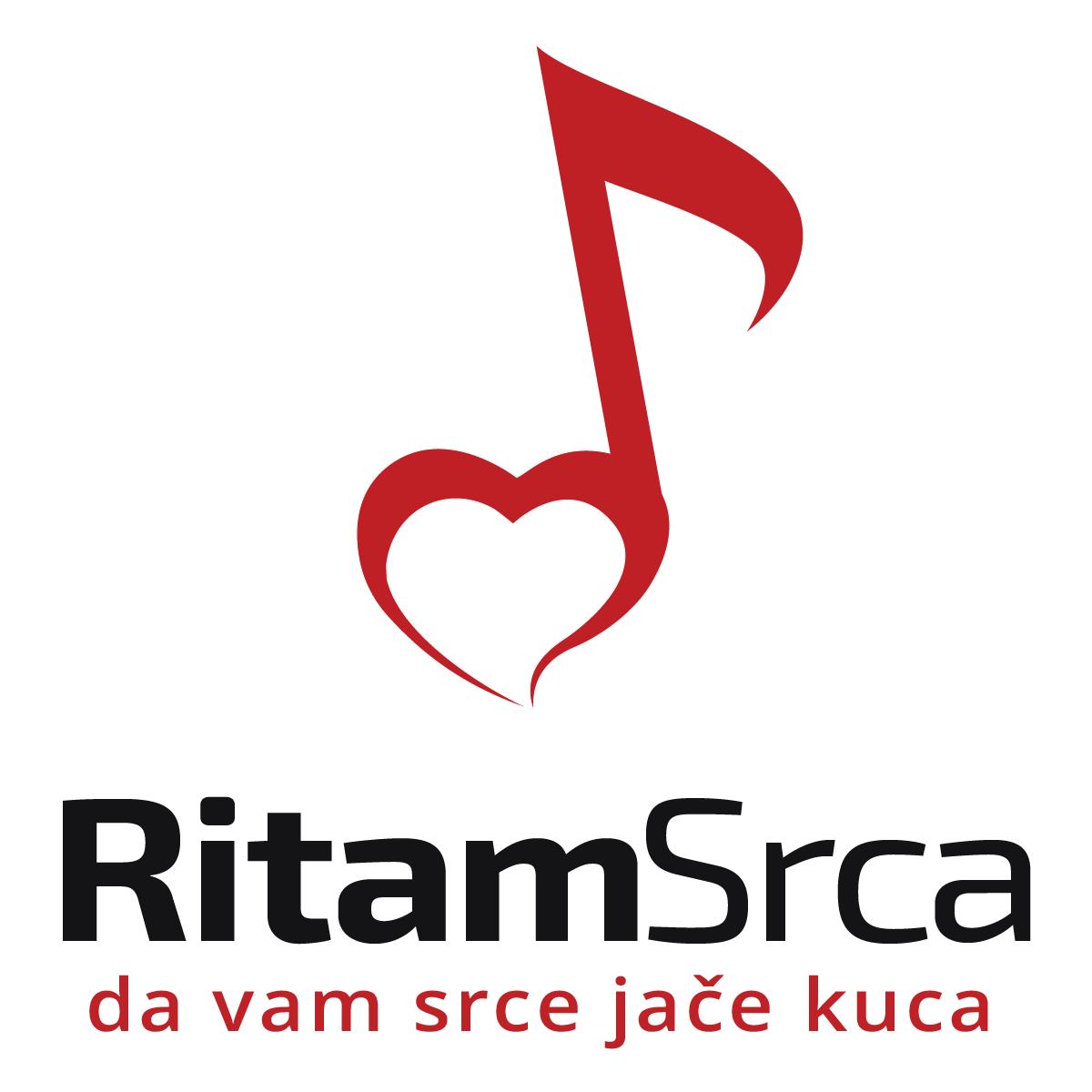 Radio RItam Srca Stream