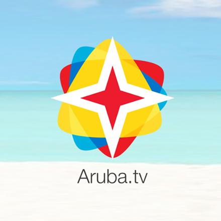 Aruba.TV