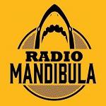 Mandíbula