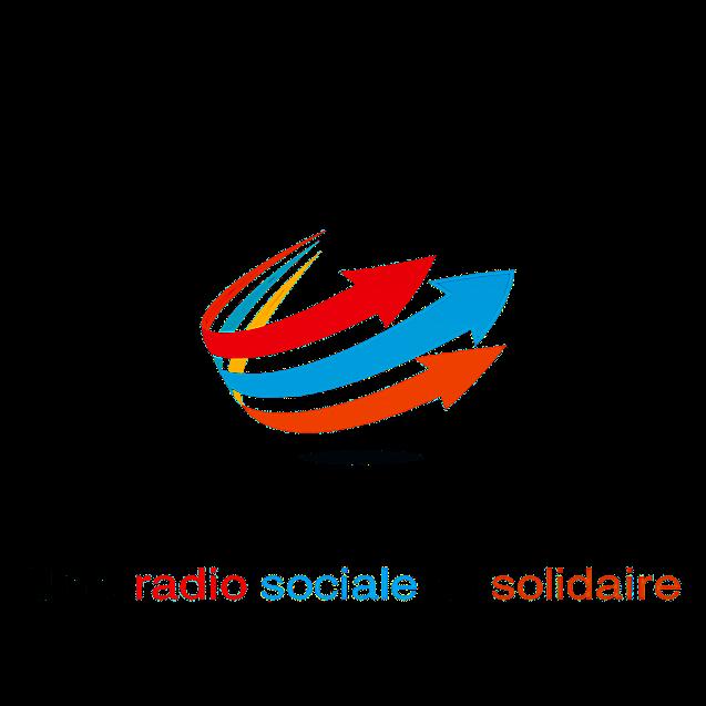 Chiconi-FM