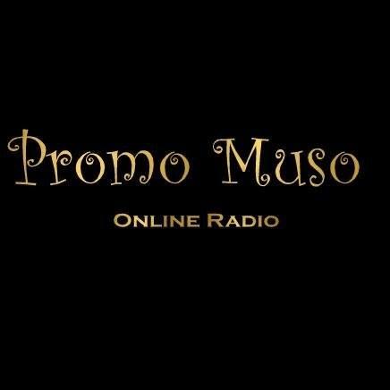 Promo Muso Online Radio