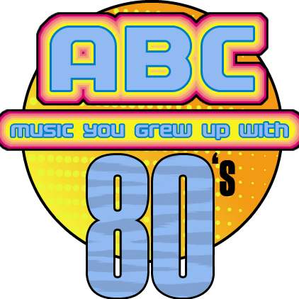 ABC 80's Eighties