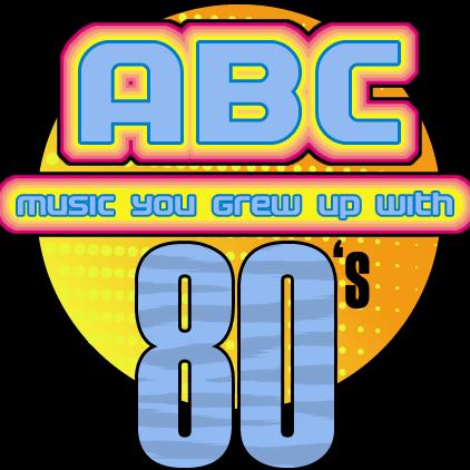 ABC 80's Eighties