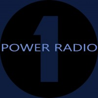 1 POWER RADIO  #1 FOR HIP HOP