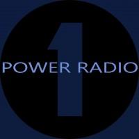 1 POWER RADIO  #1 FOR HIP HOP