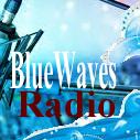 Bluewaves