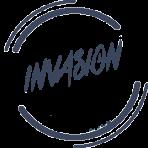 InvasionNetworkFM