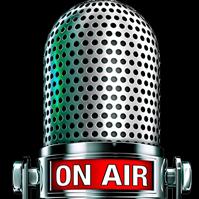 DanRadio