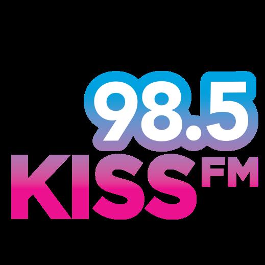 Kiss FM 98.5mhz