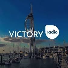 Victory Radio Portsmouth
