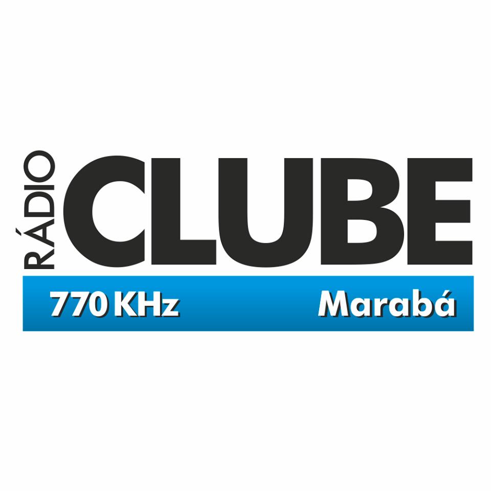 Rádio Clube de Marabá