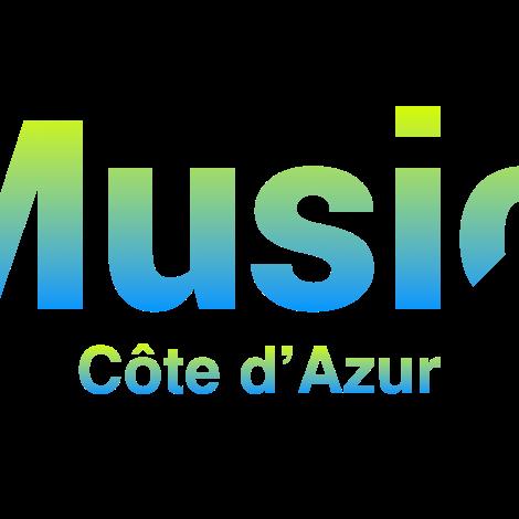Music 1 - Côte d'Azur