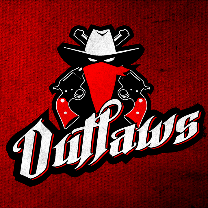 Cla OutlawS Csa