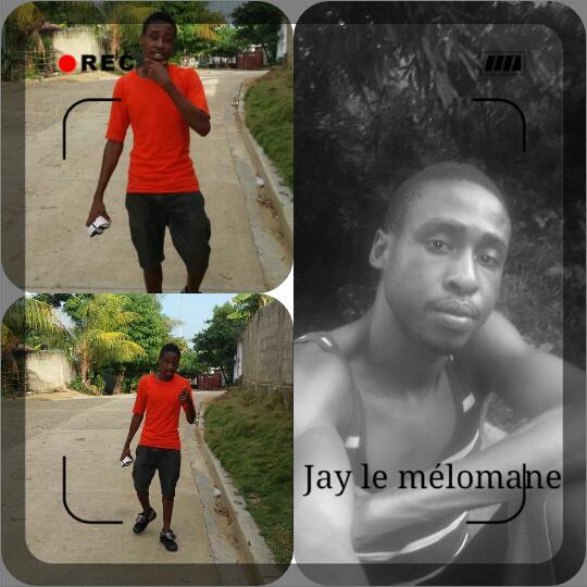 Jaysound
