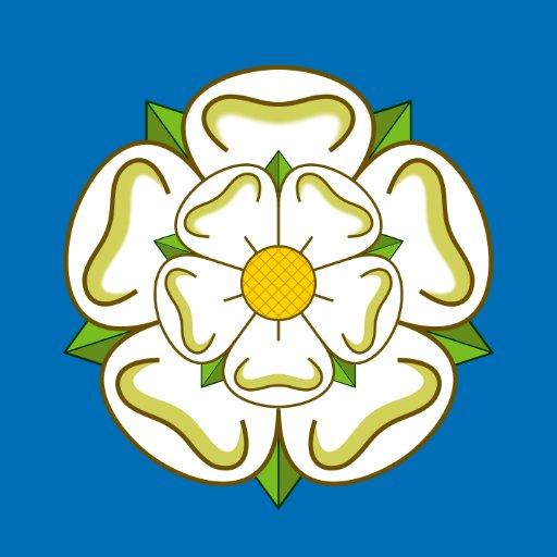 Yorkshire FM