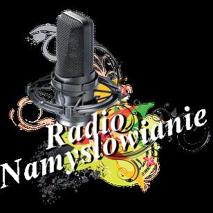 Radio Namyslowianie