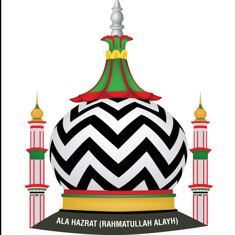 Kalaam E Raza Radio