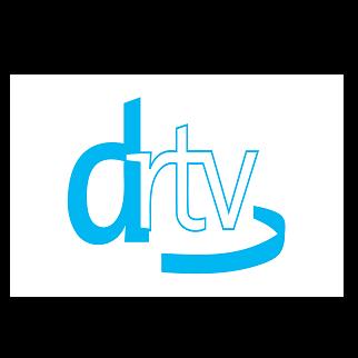Deventer RTV Deventer Radio