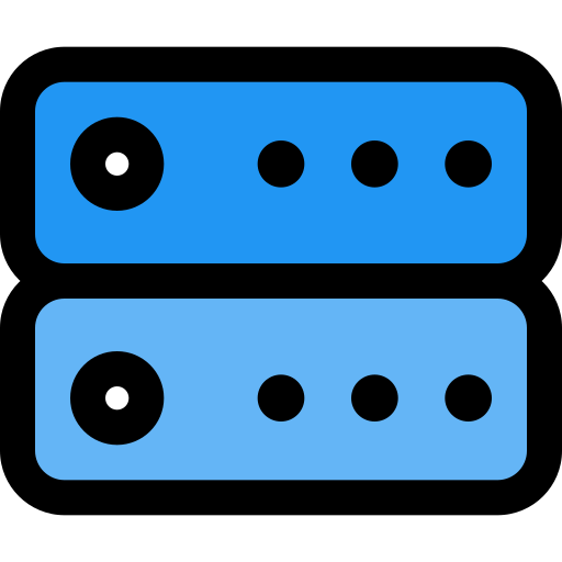 HypeRadio - Main