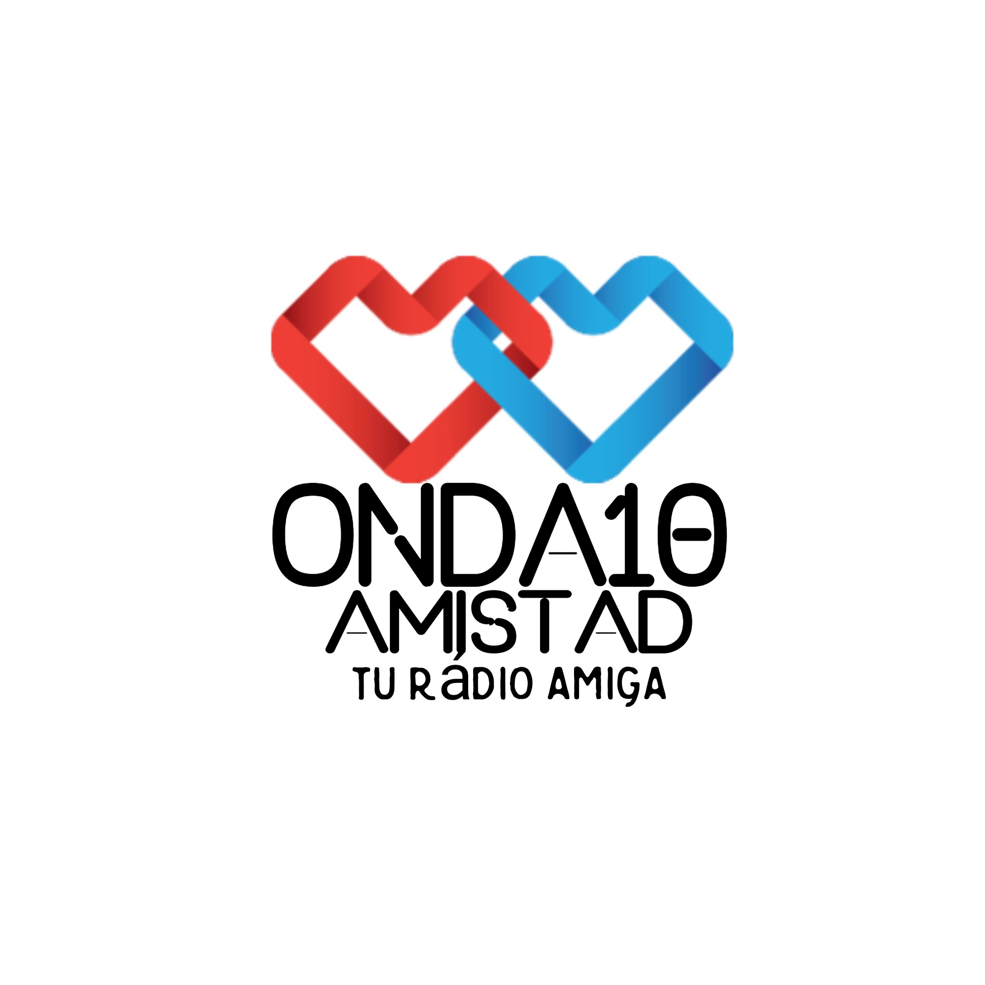 ONDA10 AMISTAD