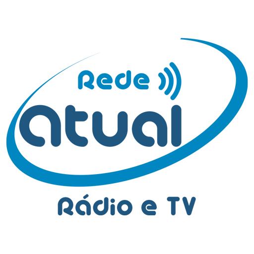 Rádio e TV Atual Online