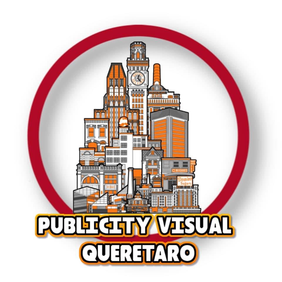 Publicity Visual Radio