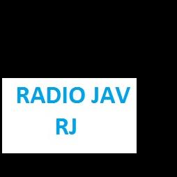 radio jav
