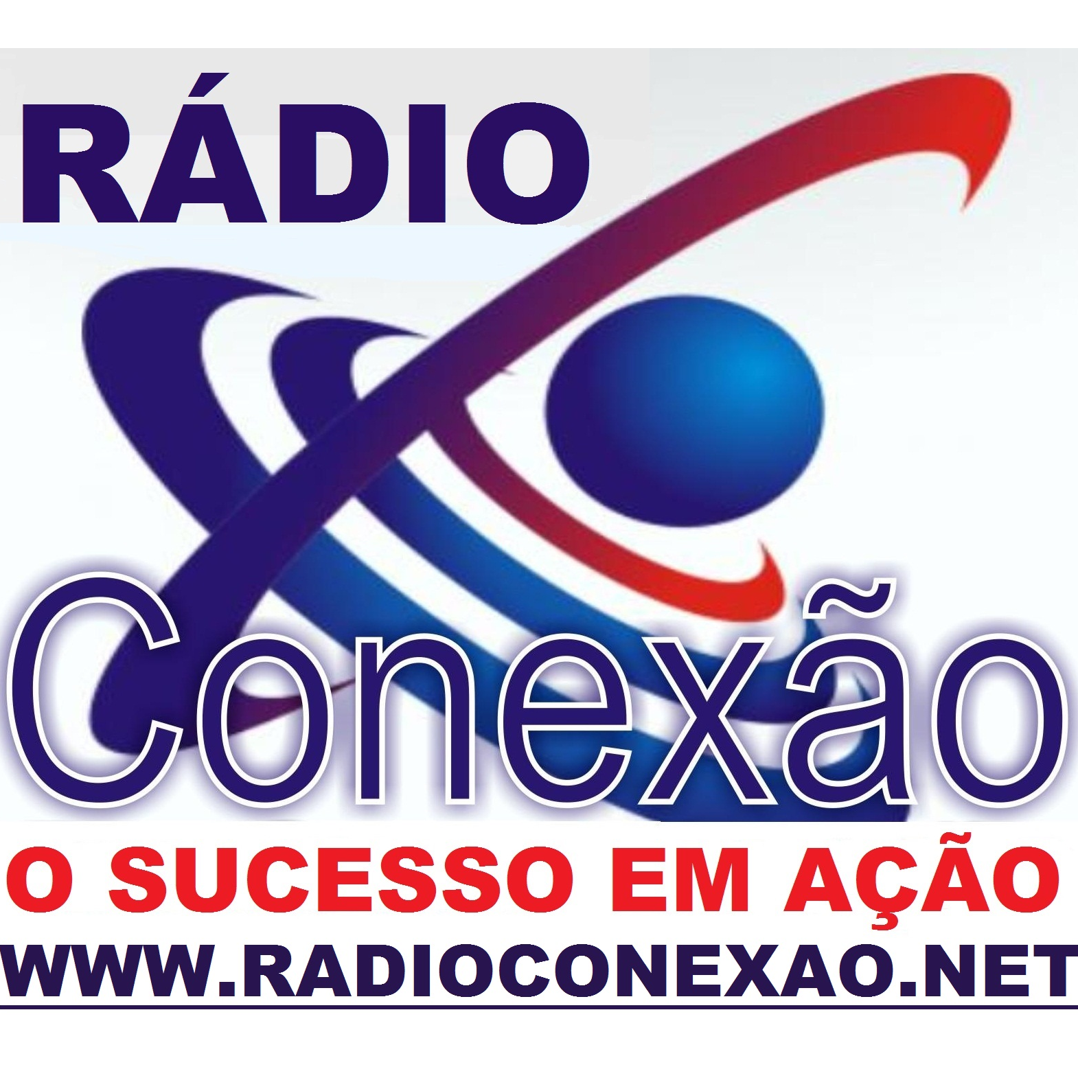 Rádio Internacional Conexão