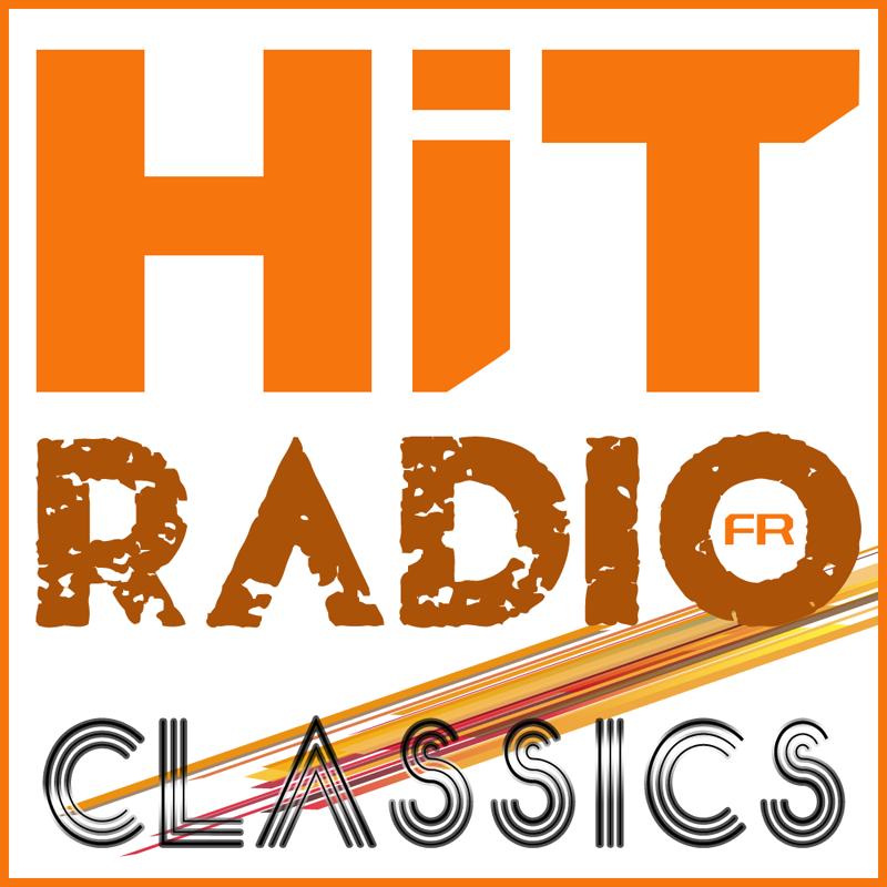 Hit Radio Classics