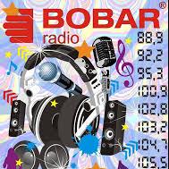 Bobar2