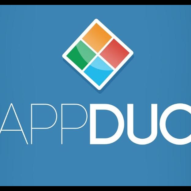 Aplicacionesweb