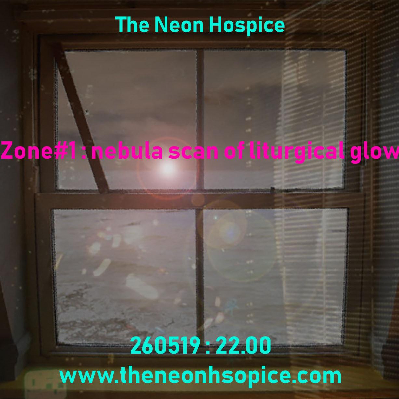 The Neon Hospice
