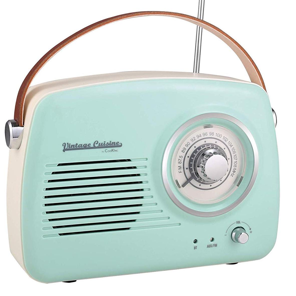 Nostalgia Radio Tenerife