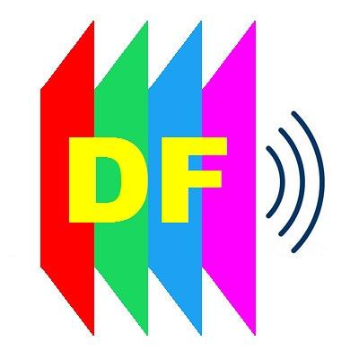 Podcast Día Feriado
