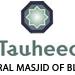 Masjidetauheedulislam