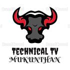 Technical TV FM