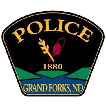GrandForks Police Department Scanner