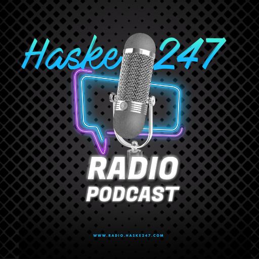 Haske247 Radio Podcast