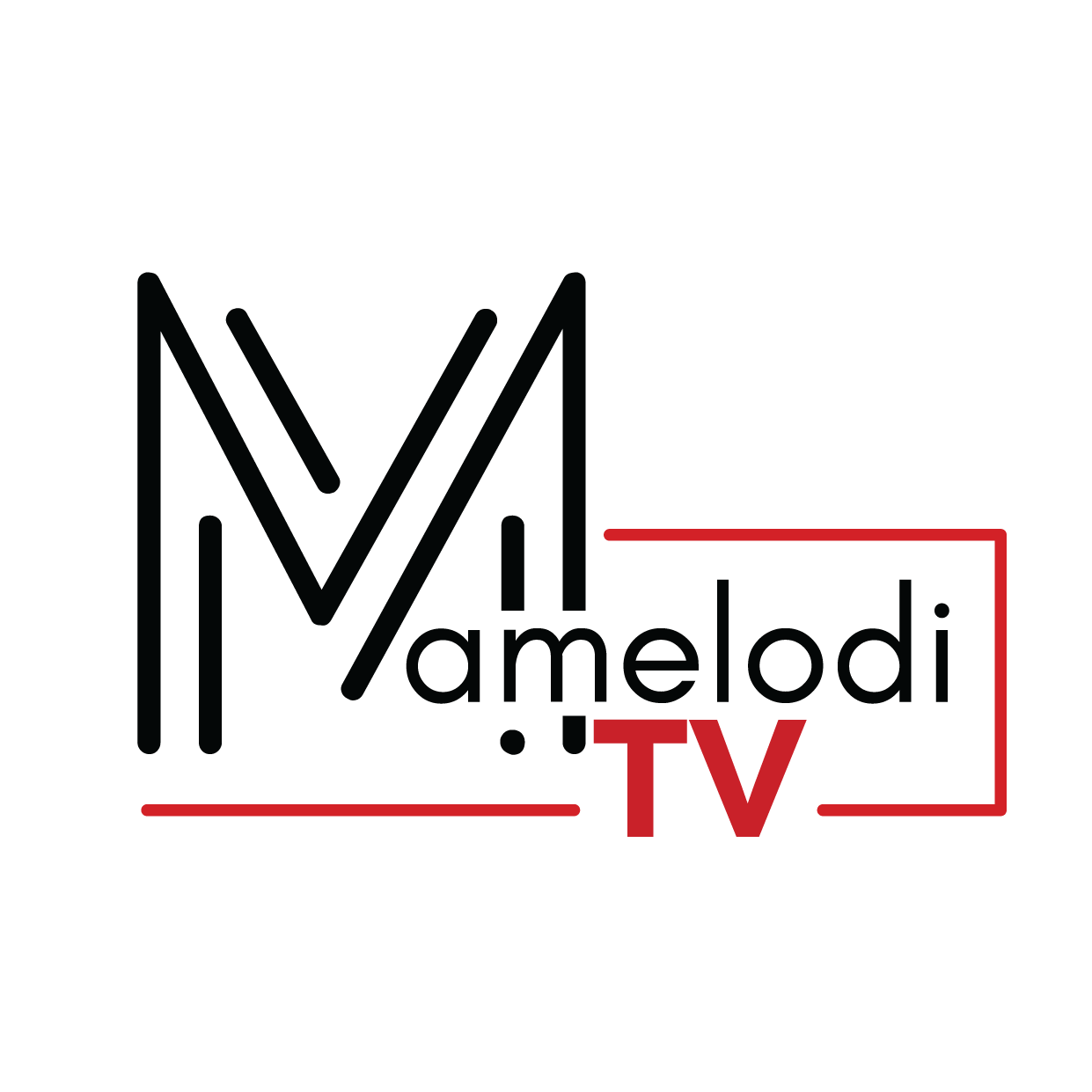 MamsTV
