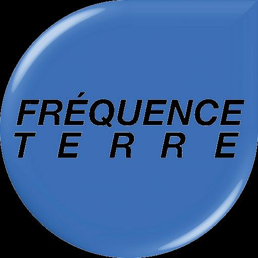 Fréquence Terre