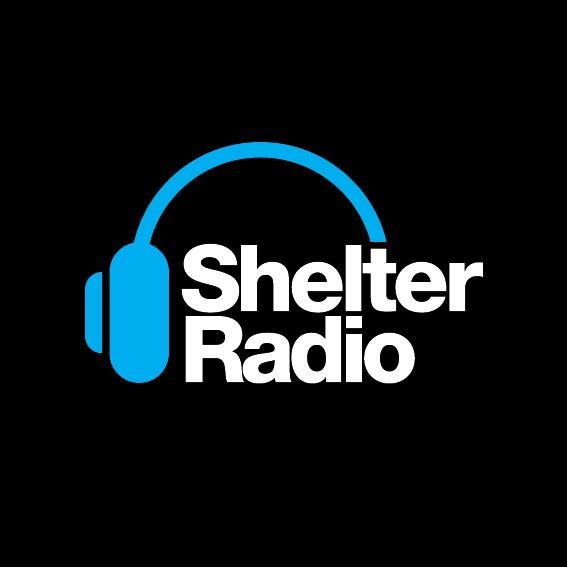 Shelter Radio (Greece)