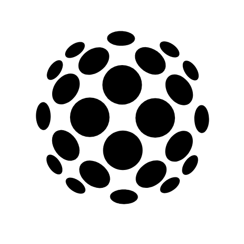 Clear Renova